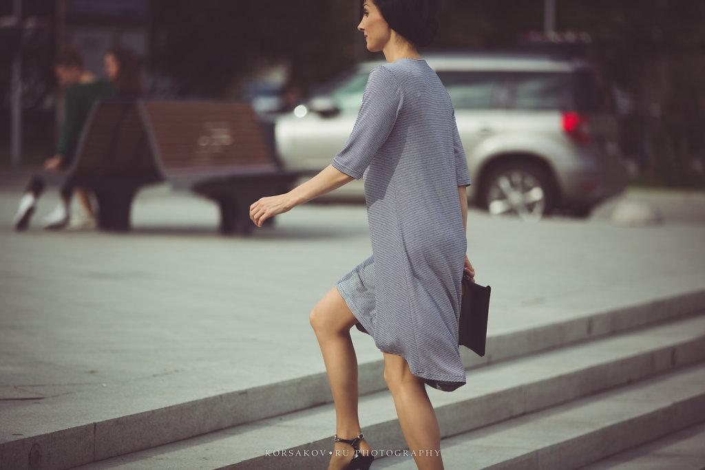 Lobanova Style